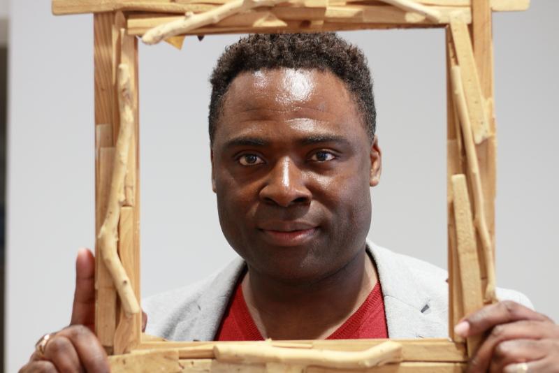 Pierre-Emile Ndangang