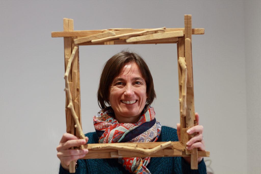 Agnès Predal